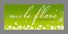 Uccle Flore (Saint-Job - Uccle - Bruxelles)