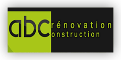 AB Construction - Rénovation (Saint-Job - Uccle - Bruxelles)