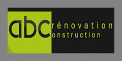 AB Construction - Rénovation (Saint-Job - Uccle - Bruxelles)