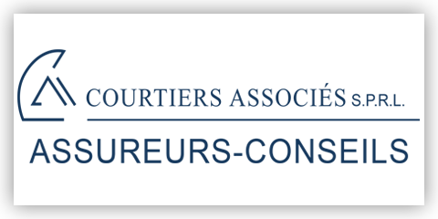 Courtiers Associés (Saint-Job - Uccle - Bruxelles)