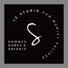 Le Studio par Muriel Falisse (Saint-Job - Uccle - Bruxelles)