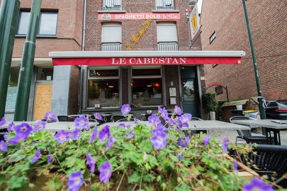 La Maison Du Bon Cafe Promotions