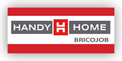 Bricojob Handy Home (Saint-Job - Uccle - Bruxelles)