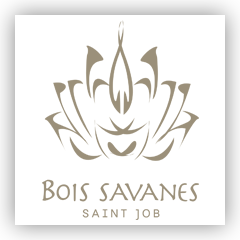 Bois Savanes (Restaurant) (Saint-Job - Uccle - Bruxelles)
