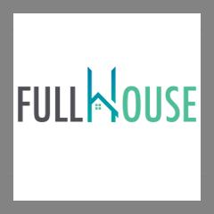 FullHouse (Agence Immobilière) (Saint-Job - Uccle - Bruxelles)