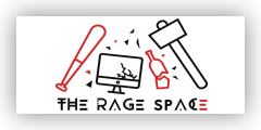 The Rage Space (Saint-Job - Uccle - Bruxelles)