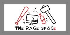 The Rage Space (Saint-Job - Uccle - Bruxelles)