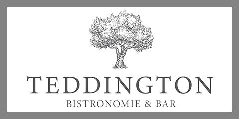 Teddington (Saint-Job - Uccle - Bruxelles)