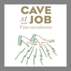La Cave Saint-Job (Saint-Job - Uccle - Bruxelles)